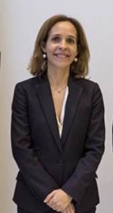 Sofia Pinto Barbosa